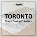 Toronto Space Saving Furniture featured image